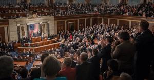 Farm Bill 2018 Hemp Legalization - What Does It Mean for CBD Oil Users?